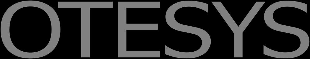 OTESYS – Martin Overberg
