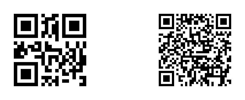 HTTPS://OTESYS.COM codiert in Version 1 und 4